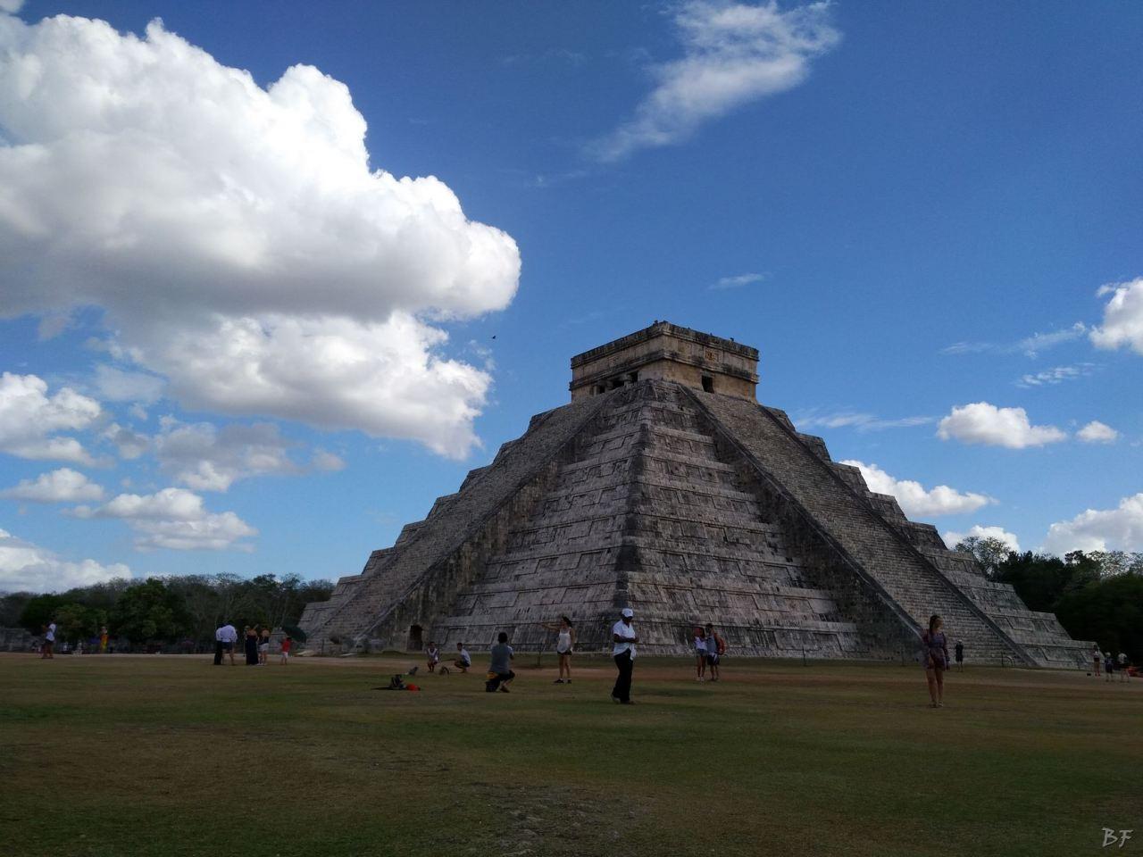 Sito-Megalitico-Maya-Chichen-Itza-Yucatan-Messico-3