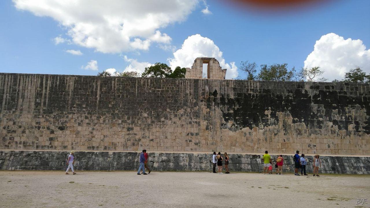 Sito-Megalitico-Maya-Chichen-Itza-Yucatan-Messico-48
