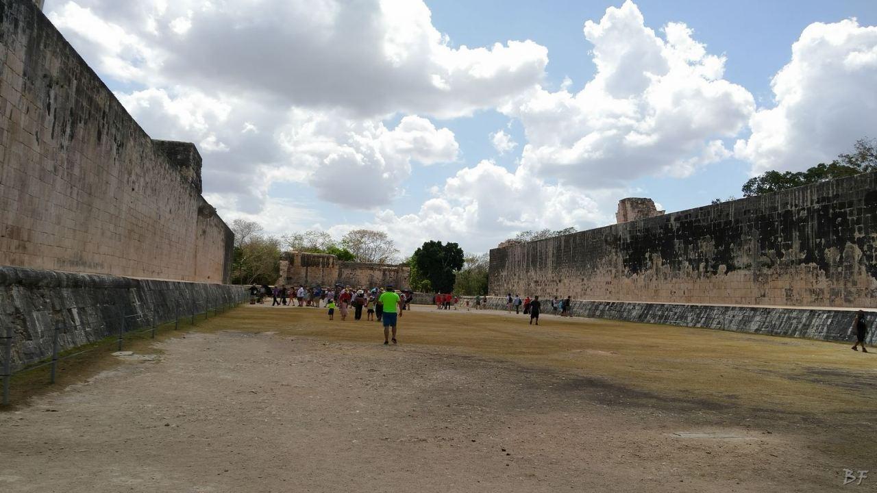 Sito-Megalitico-Maya-Chichen-Itza-Yucatan-Messico-52