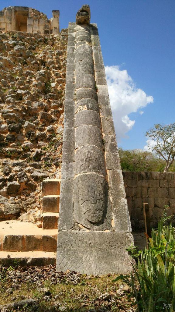 Sito-Megalitico-Maya-Chichen-Itza-Yucatan-Messico-53