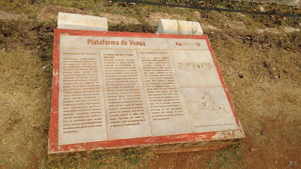 Sito-Megalitico-Maya-Chichen-Itza-Yucatan-Messico-77