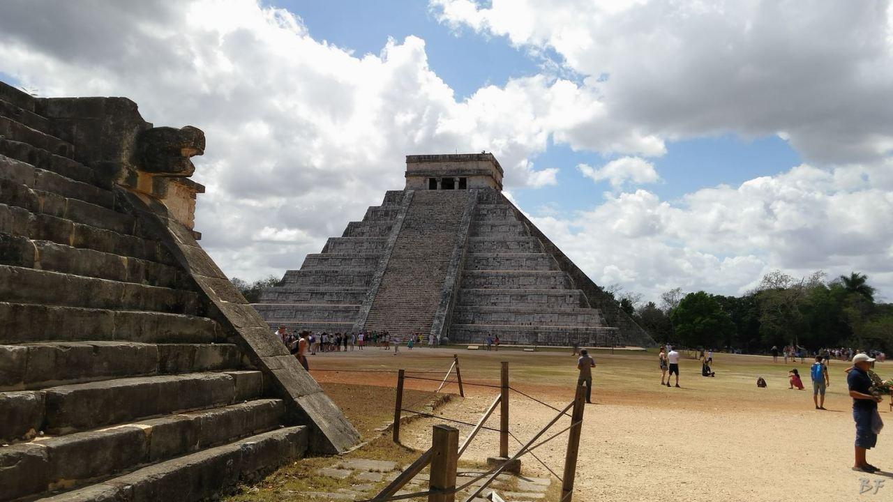 Sito-Megalitico-Maya-Chichen-Itza-Yucatan-Messico-78