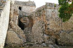 Sito-Megalitico-Maya-Chichen-Itza-Yucatan-Messico-10
