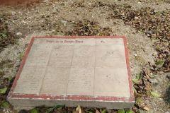 Sito-Megalitico-Maya-Chichen-Itza-Yucatan-Messico-84