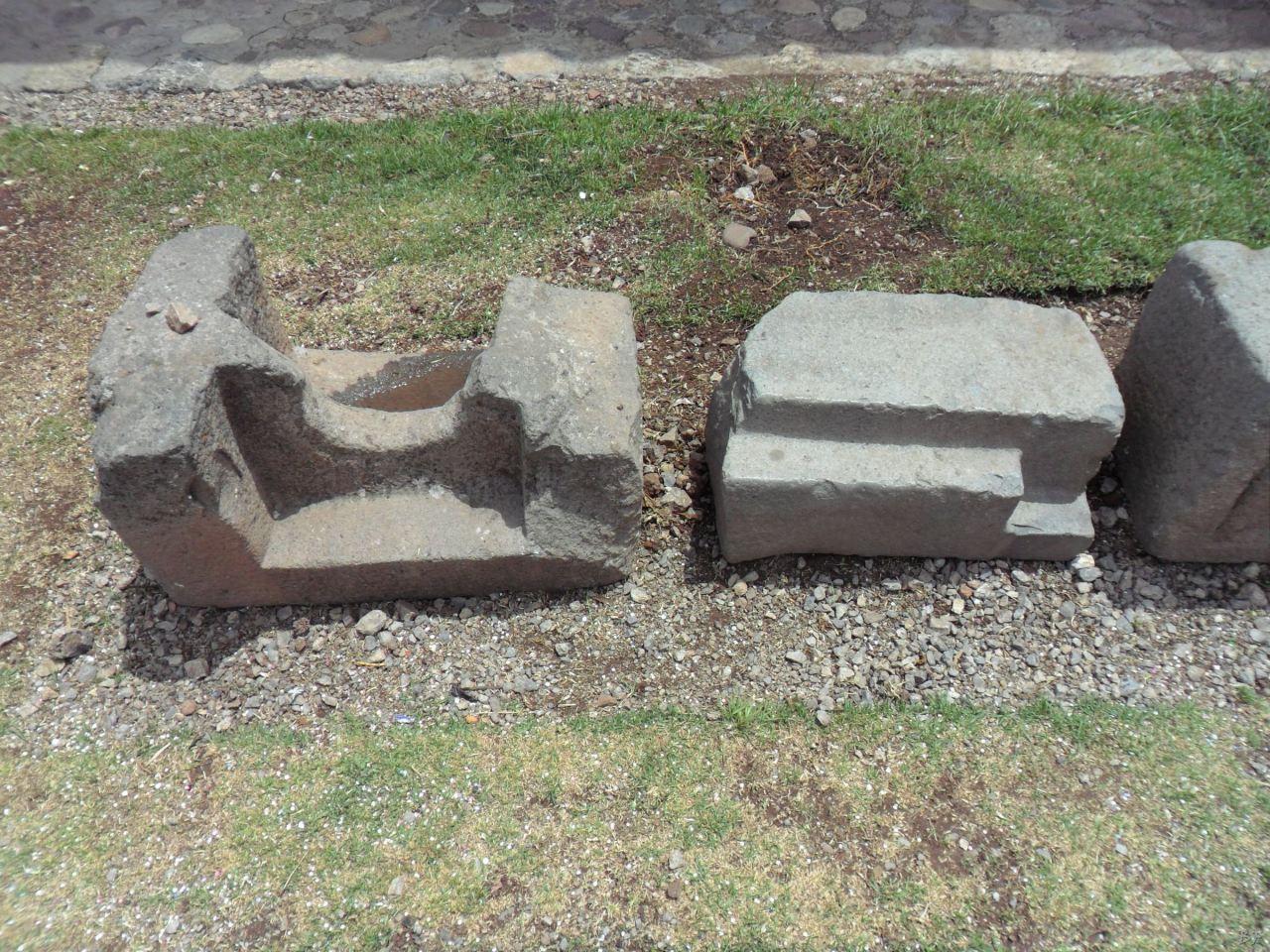 Chinchero-Mura-Poligonali-Piramide-Urubamba-Peru-10
