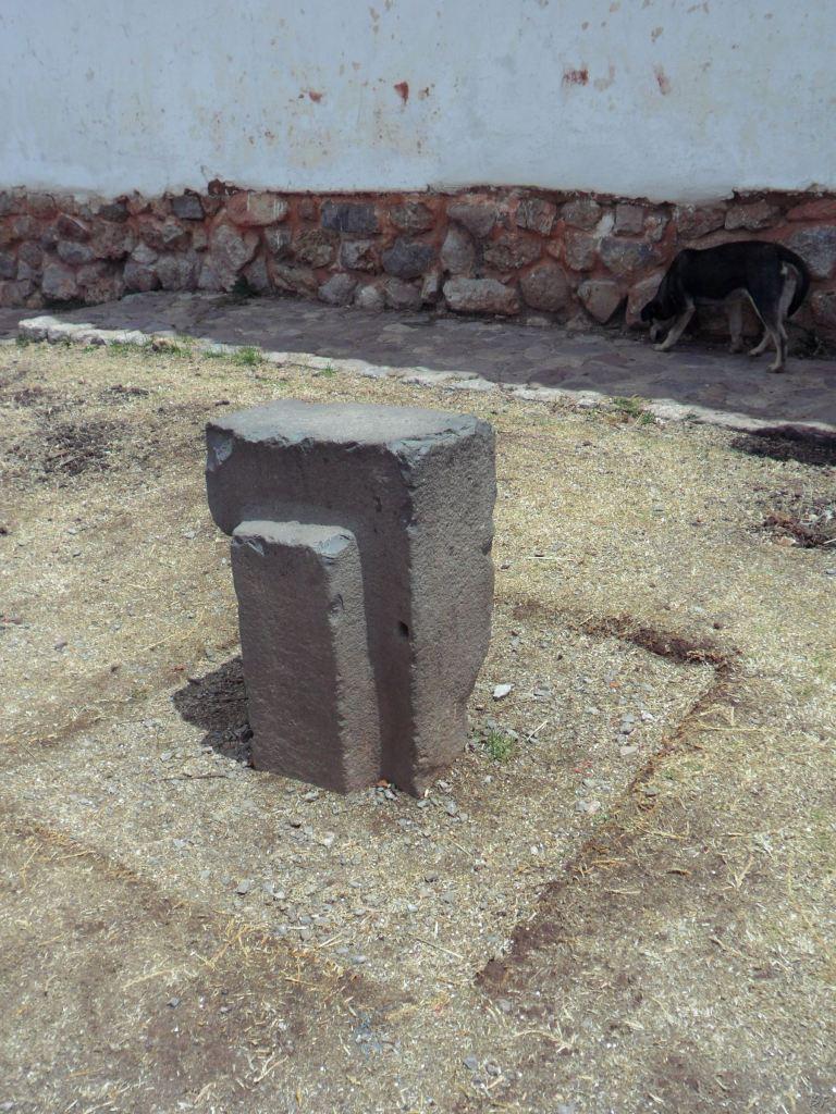 Chinchero-Mura-Poligonali-Piramide-Urubamba-Peru-13