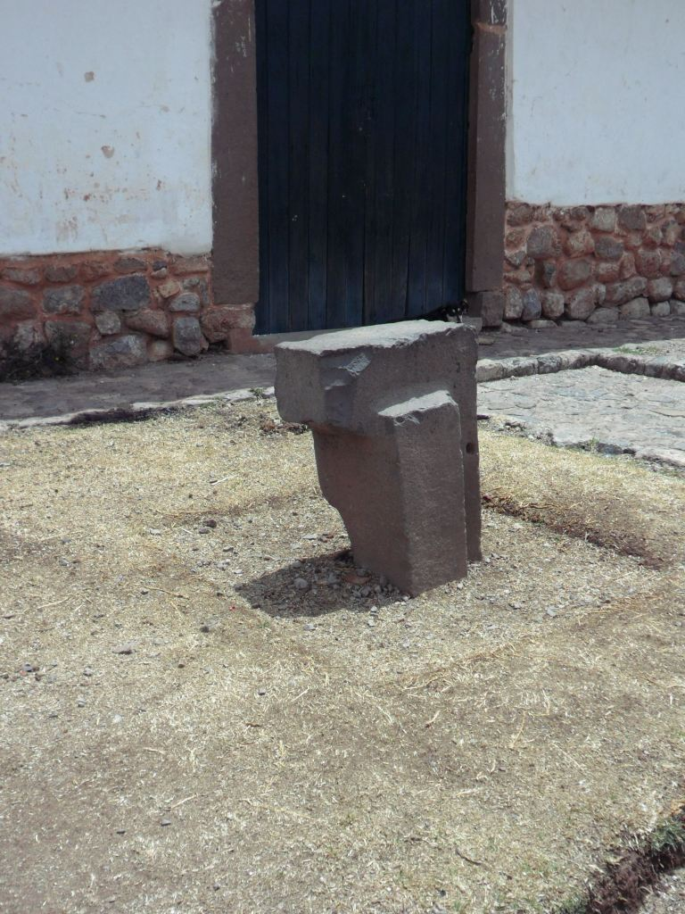 Chinchero-Mura-Poligonali-Piramide-Urubamba-Peru-14