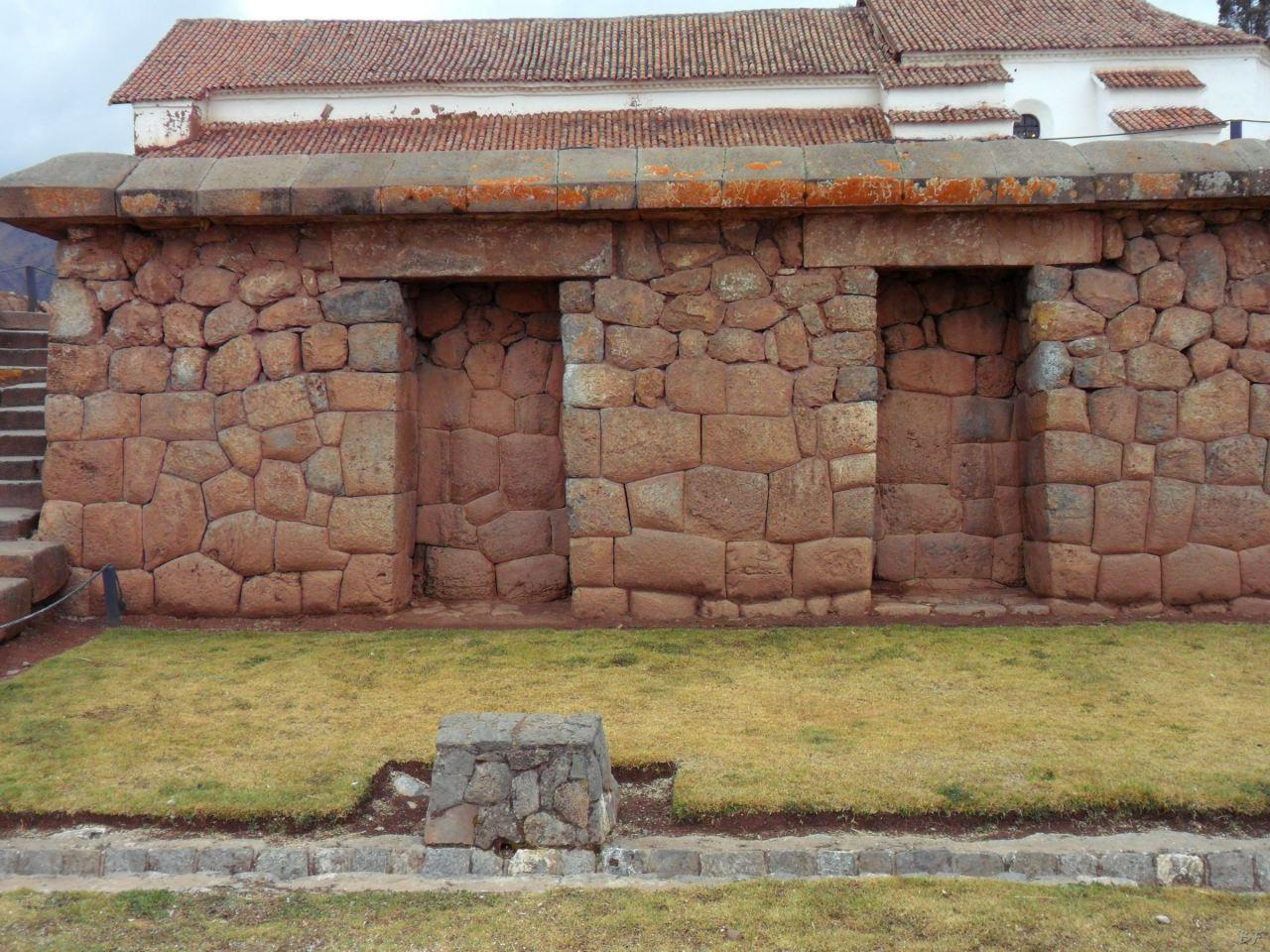Chinchero-Mura-Poligonali-Piramide-Urubamba-Peru-19