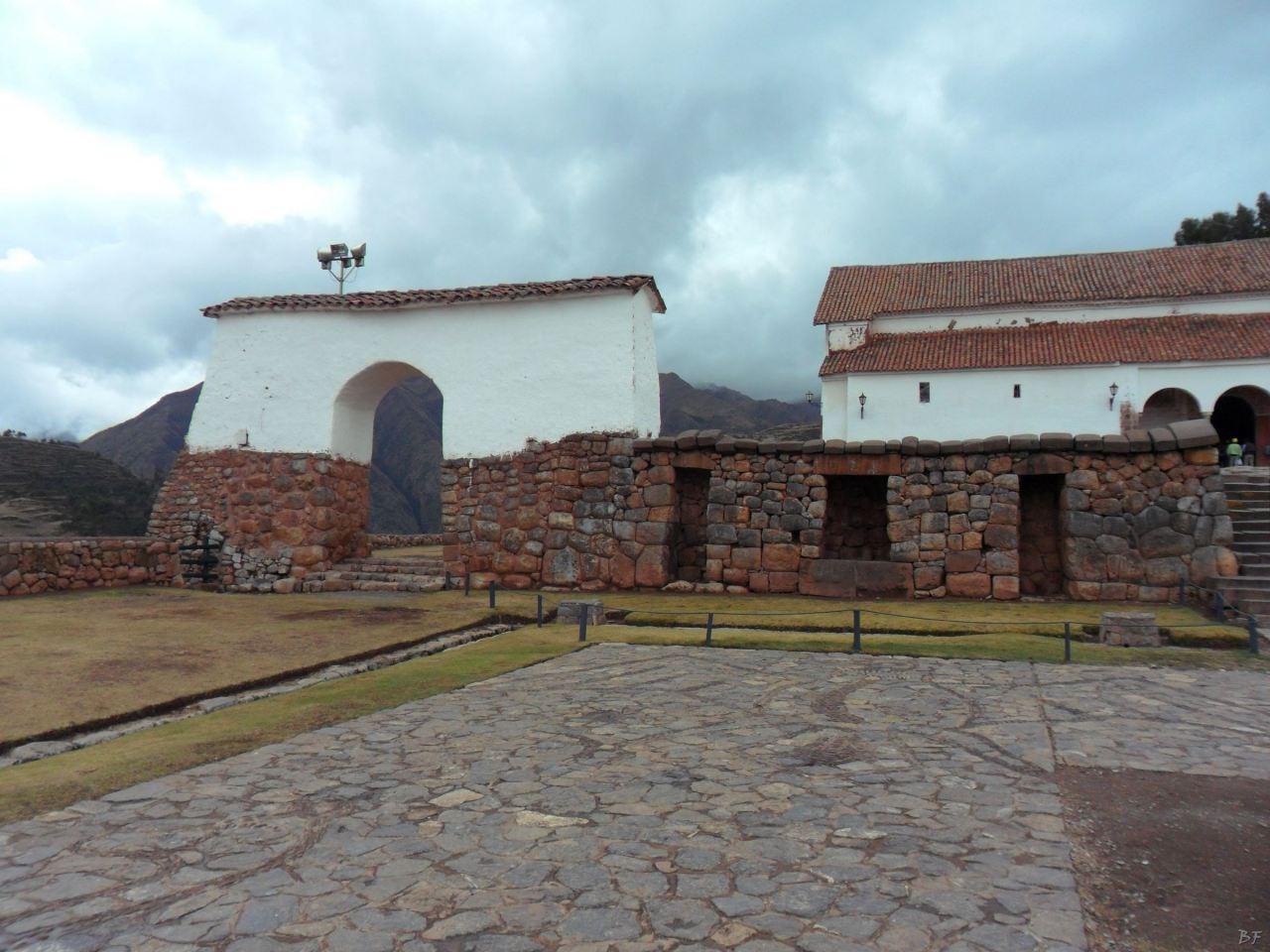 Chinchero-Mura-Poligonali-Piramide-Urubamba-Peru-20