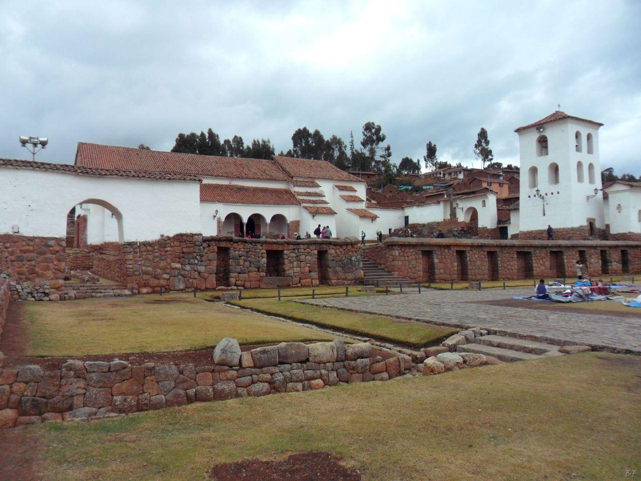 Chinchero-Mura-Poligonali-Piramide-Urubamba-Peru-22