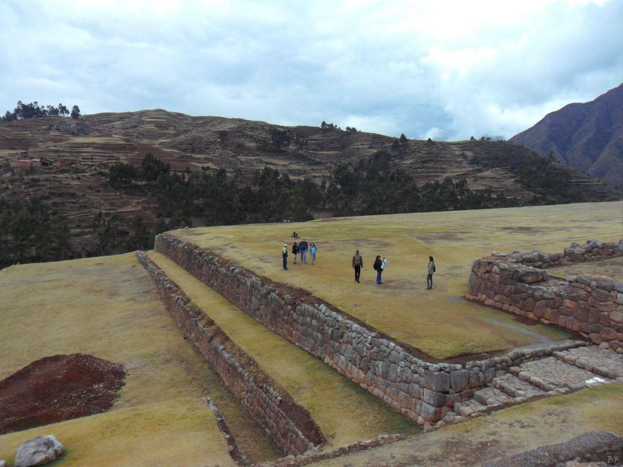 Chinchero-Mura-Poligonali-Piramide-Urubamba-Peru-23