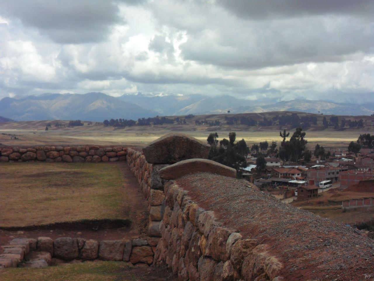 Chinchero-Mura-Poligonali-Piramide-Urubamba-Peru-24
