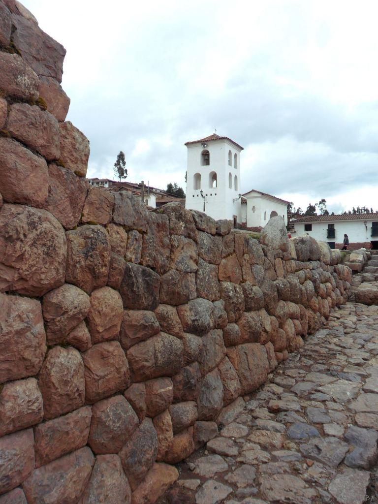 Chinchero-Mura-Poligonali-Piramide-Urubamba-Peru-26