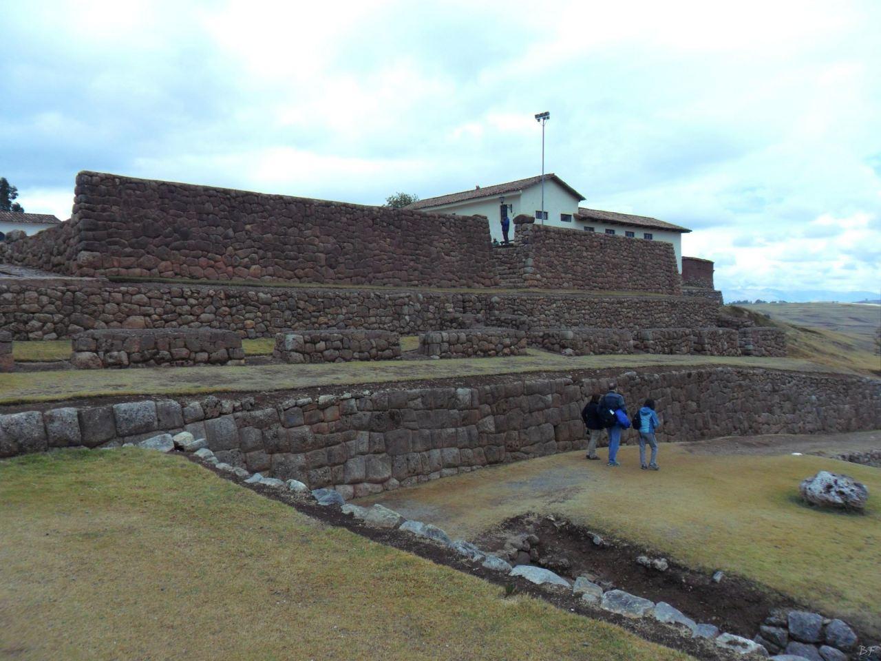 Chinchero-Mura-Poligonali-Piramide-Urubamba-Peru-28