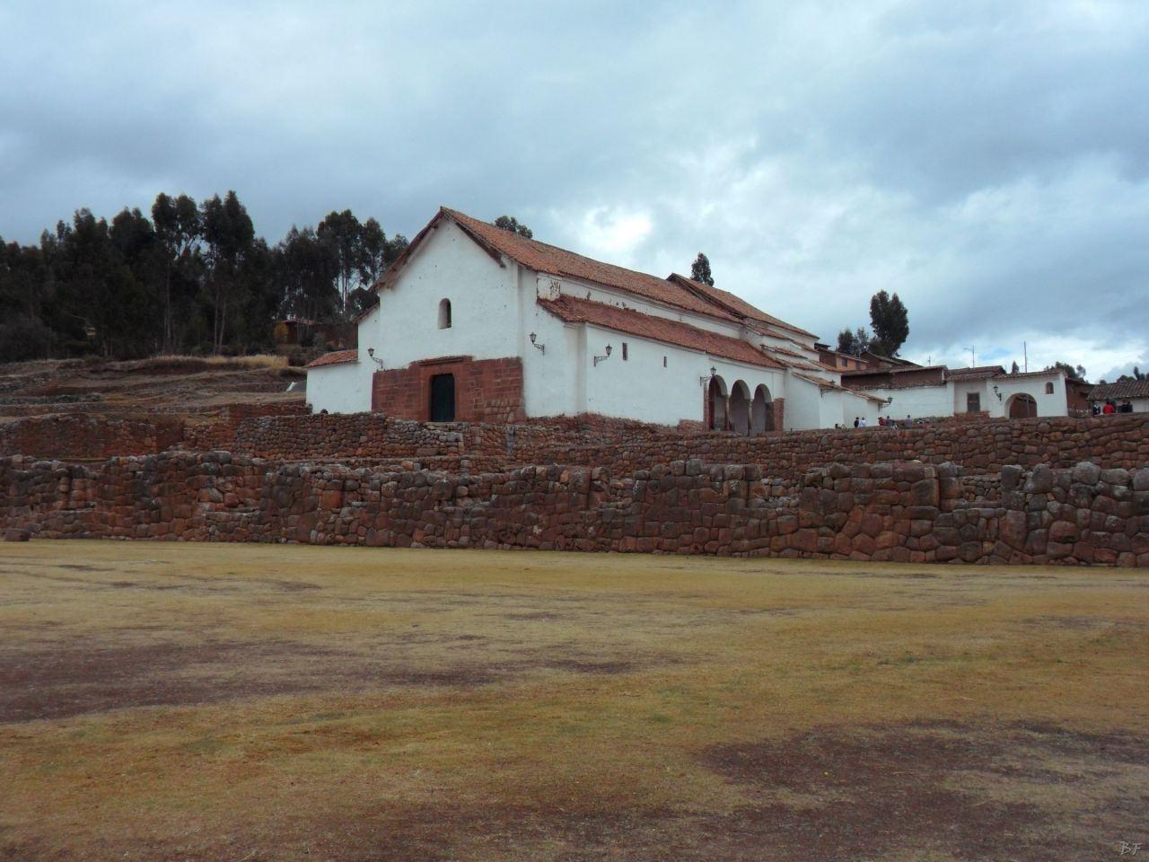 Chinchero-Mura-Poligonali-Piramide-Urubamba-Peru-29