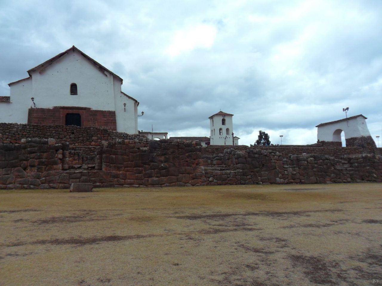 Chinchero-Mura-Poligonali-Piramide-Urubamba-Peru-30