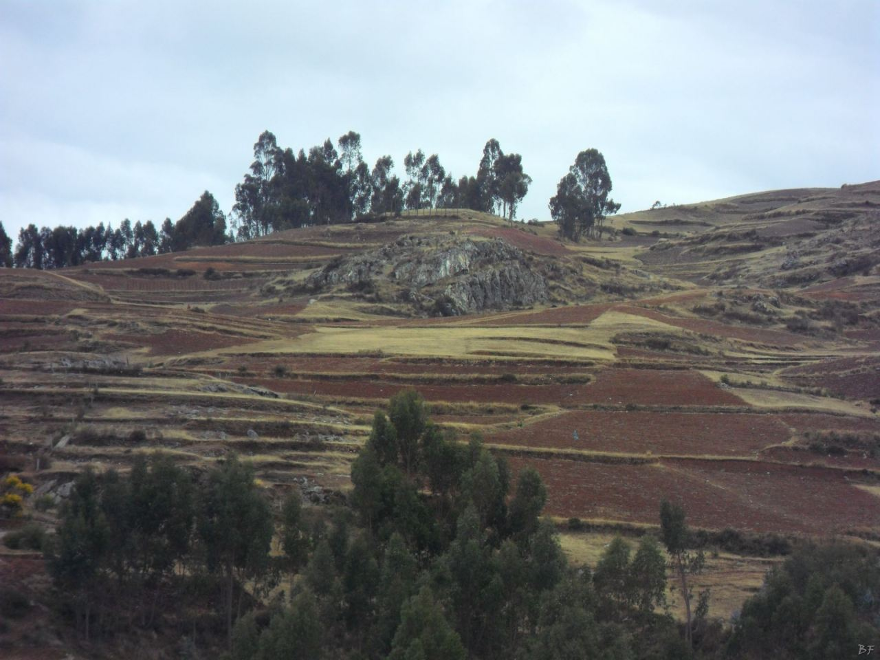Chinchero-Mura-Poligonali-Piramide-Urubamba-Peru-32