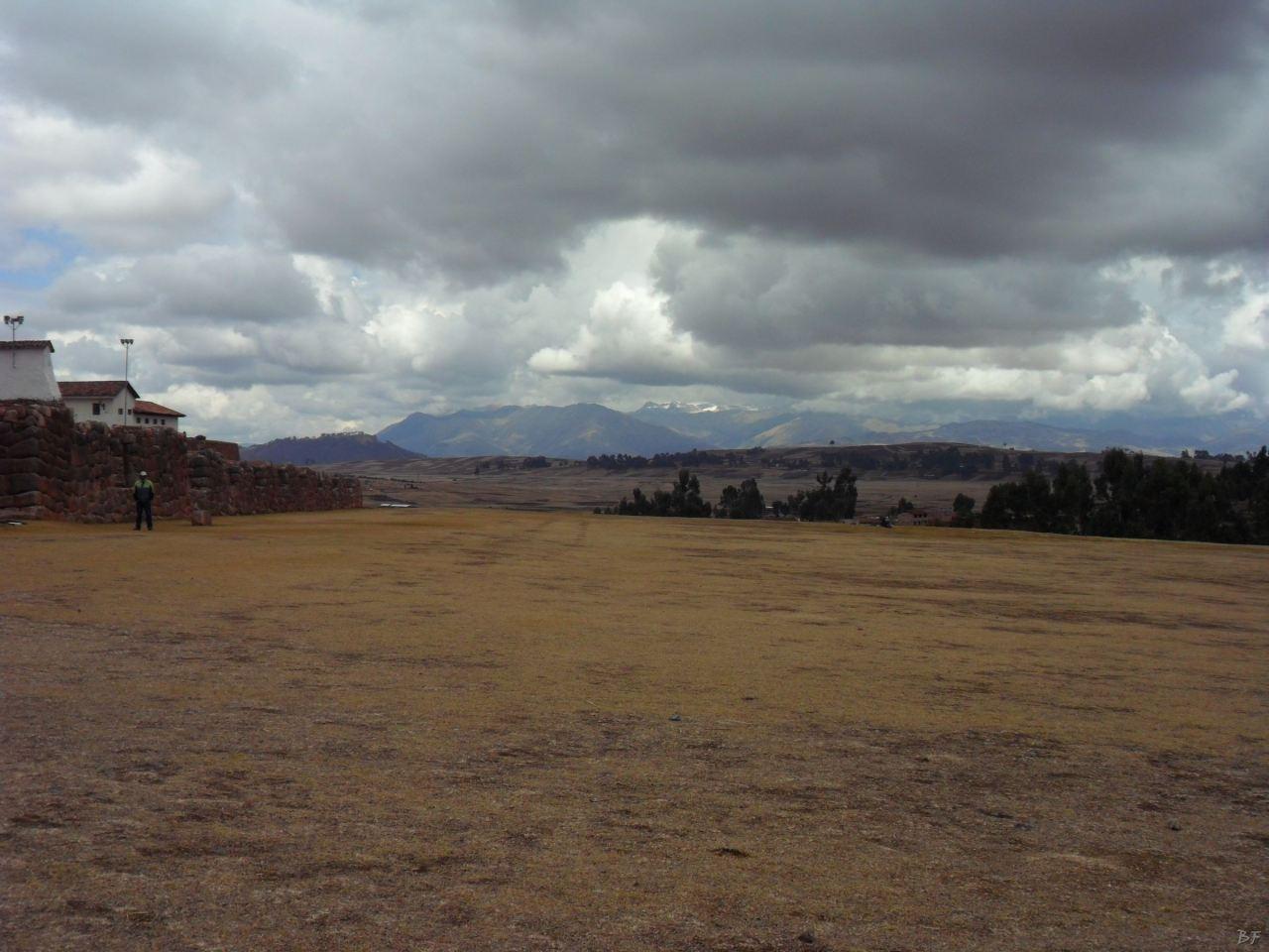 Chinchero-Mura-Poligonali-Piramide-Urubamba-Peru-36