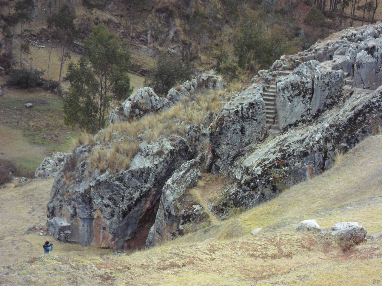 Chinchero-Mura-Poligonali-Piramide-Urubamba-Peru-4