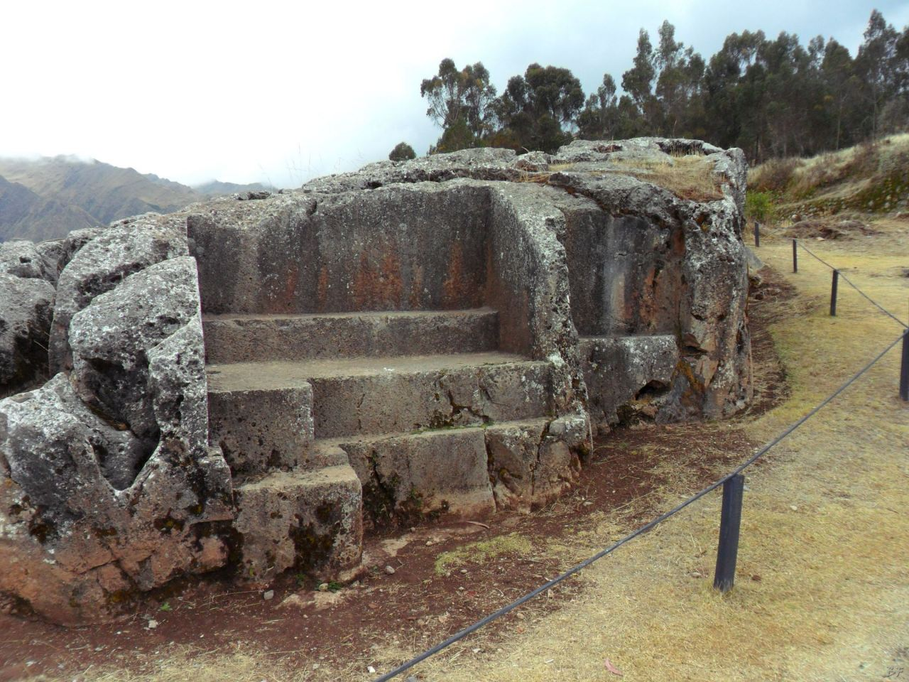 Chinchero-Mura-Poligonali-Piramide-Urubamba-Peru-43