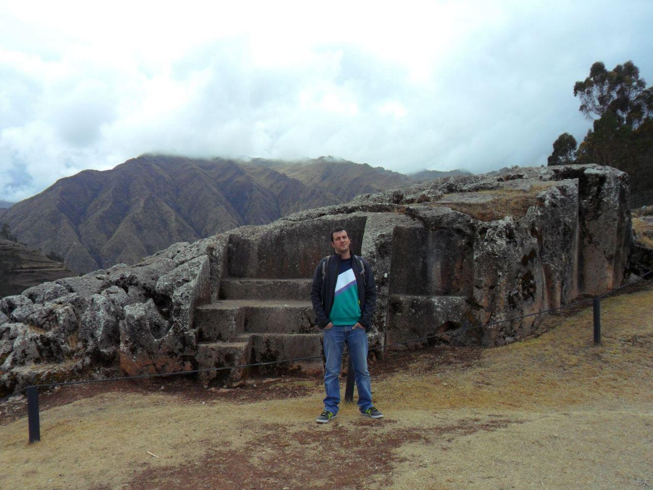 Chinchero-Mura-Poligonali-Piramide-Urubamba-Peru-44