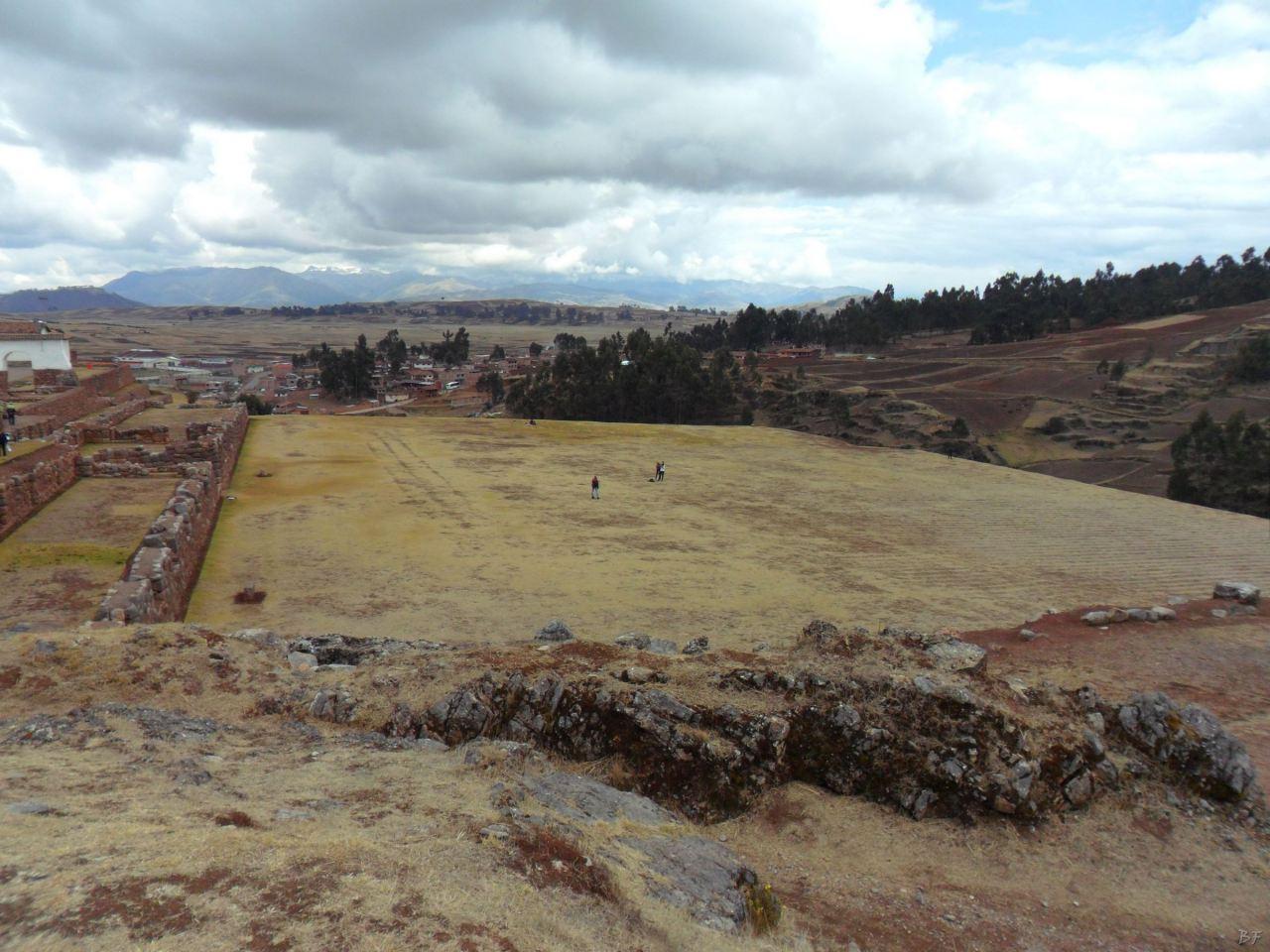 Chinchero-Mura-Poligonali-Piramide-Urubamba-Peru-45