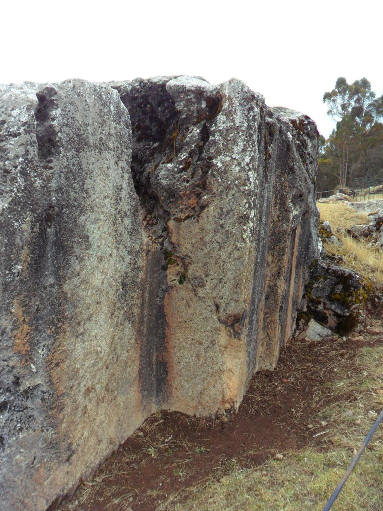 Chinchero-Mura-Poligonali-Piramide-Urubamba-Peru-46