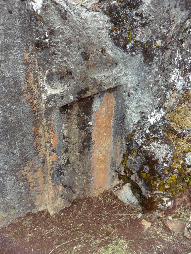 Chinchero-Mura-Poligonali-Piramide-Urubamba-Peru-47