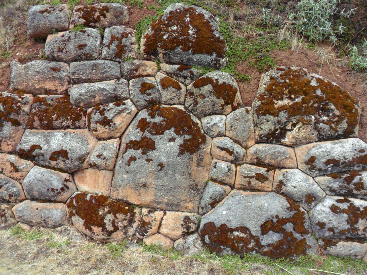 Chinchero-Mura-Poligonali-Piramide-Urubamba-Peru-52