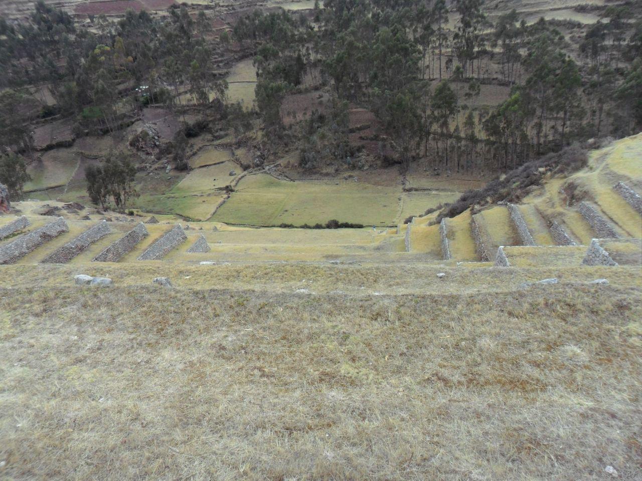 Chinchero-Mura-Poligonali-Piramide-Urubamba-Peru-53