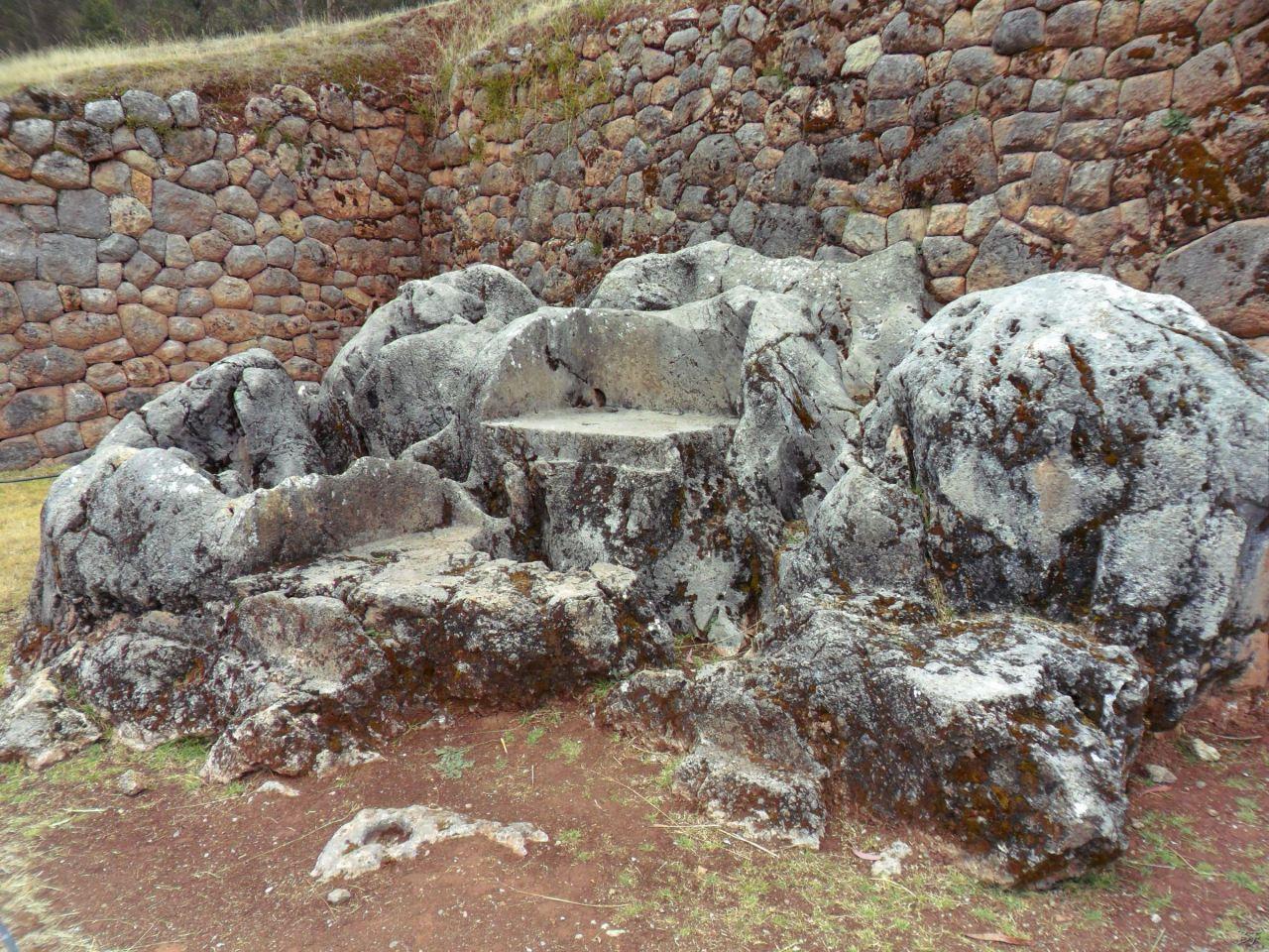 Chinchero-Mura-Poligonali-Piramide-Urubamba-Peru-57