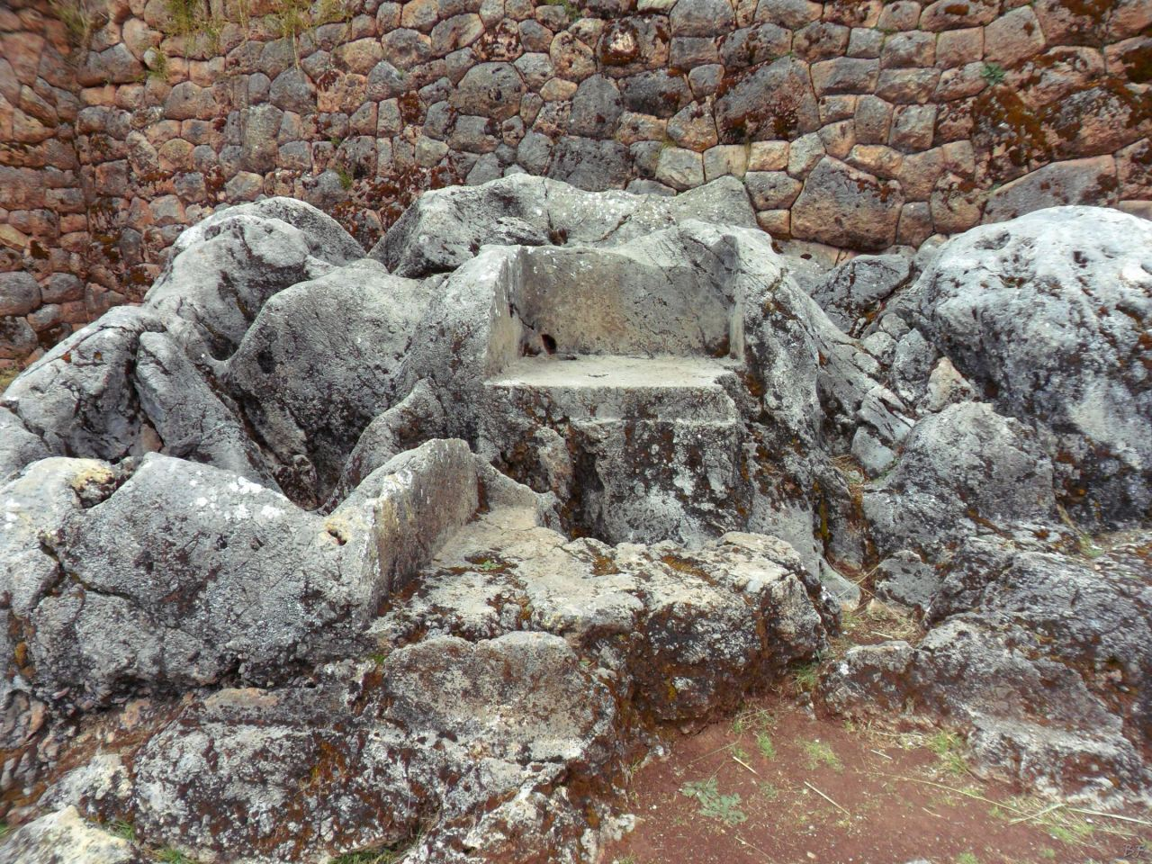 Chinchero-Mura-Poligonali-Piramide-Urubamba-Peru-58