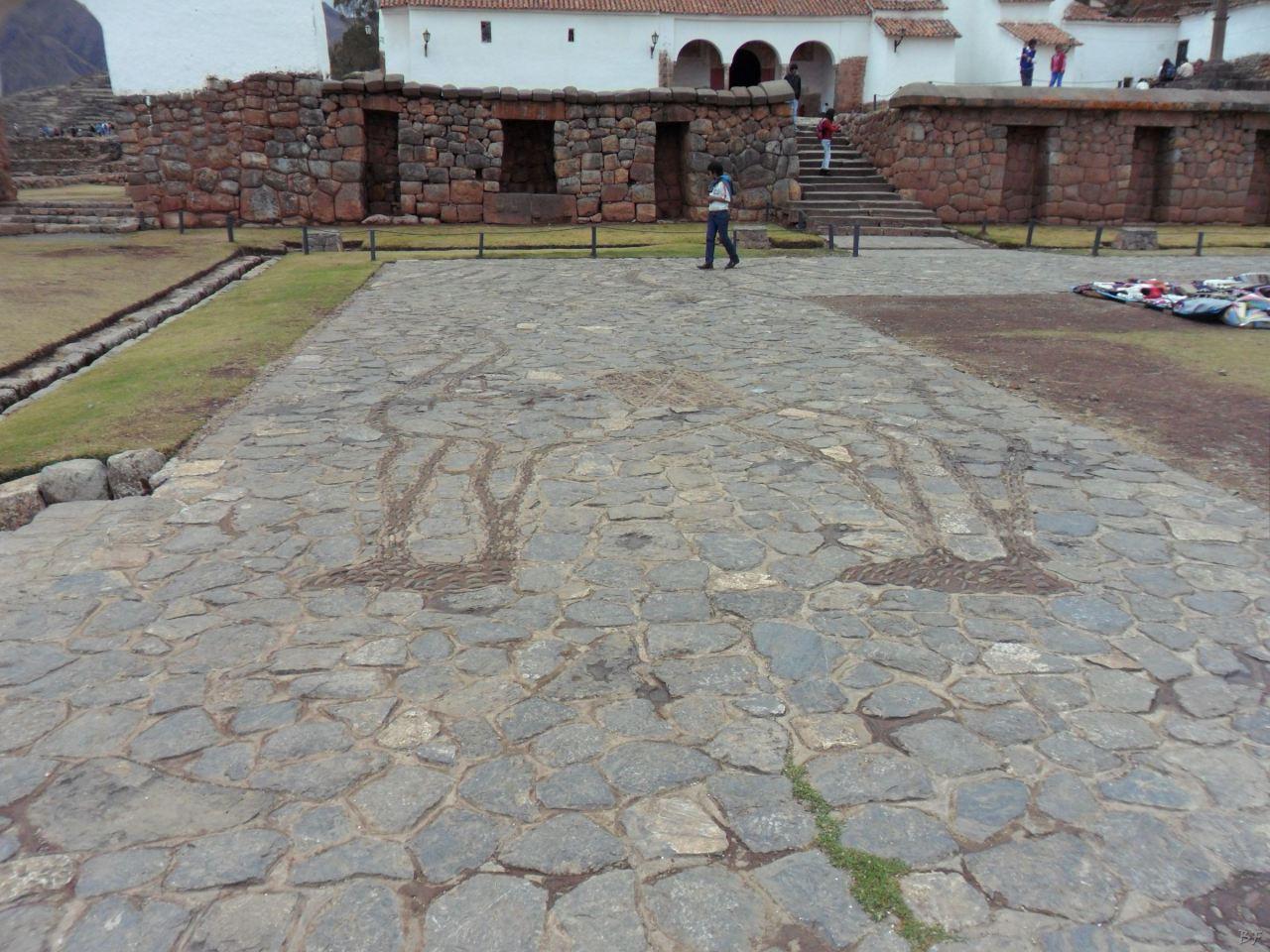 Chinchero-Mura-Poligonali-Piramide-Urubamba-Peru-6