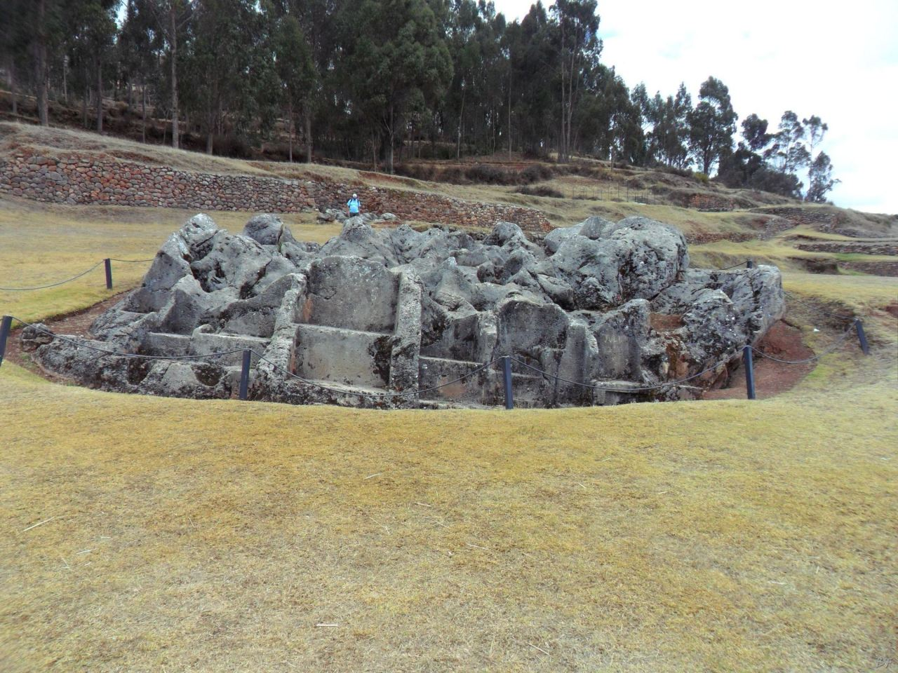 Chinchero-Mura-Poligonali-Piramide-Urubamba-Peru-61