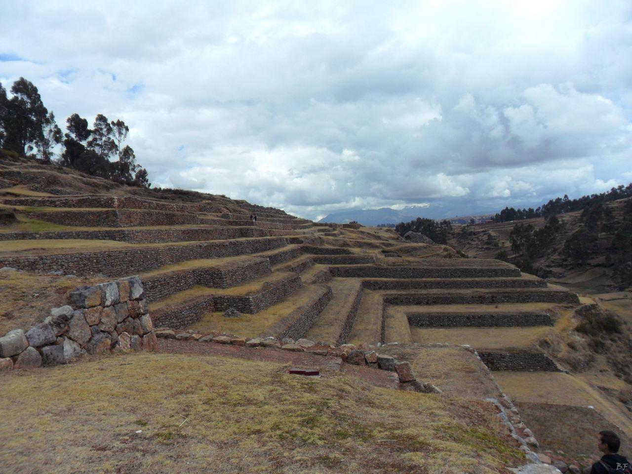 Chinchero-Mura-Poligonali-Piramide-Urubamba-Peru-62
