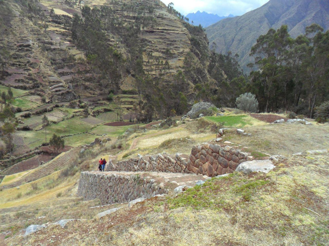 Chinchero-Mura-Poligonali-Piramide-Urubamba-Peru-64
