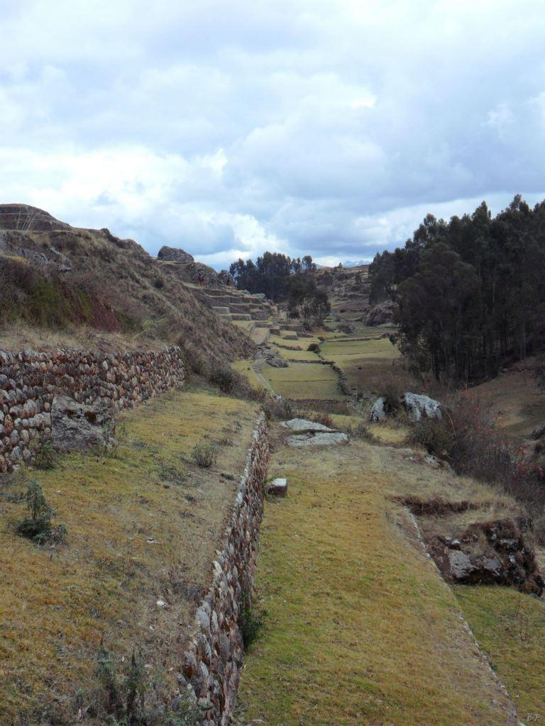 Chinchero-Mura-Poligonali-Piramide-Urubamba-Peru-66