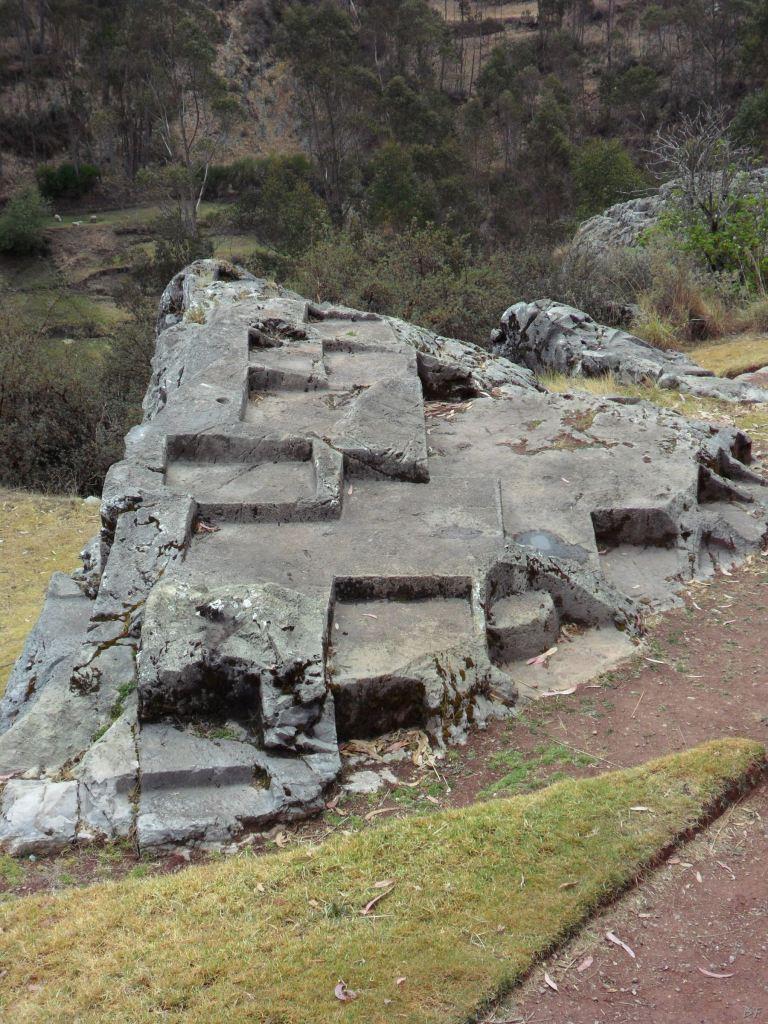 Chinchero-Mura-Poligonali-Piramide-Urubamba-Peru-67
