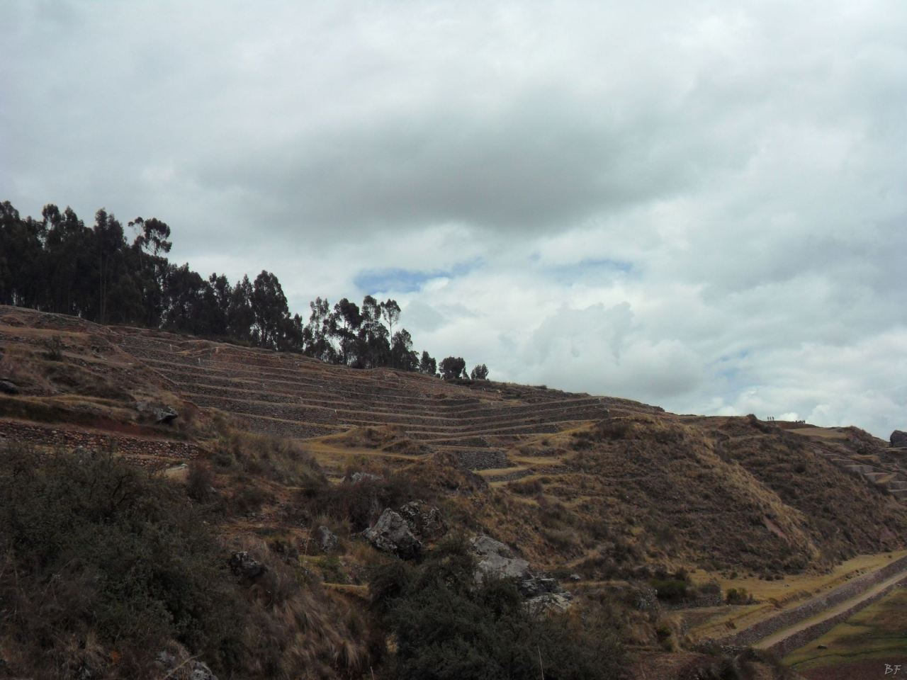 Chinchero-Mura-Poligonali-Piramide-Urubamba-Peru-71