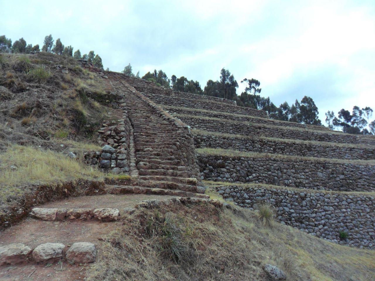 Chinchero-Mura-Poligonali-Piramide-Urubamba-Peru-75