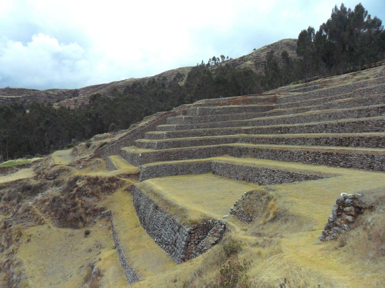 Chinchero-Mura-Poligonali-Piramide-Urubamba-Peru-77