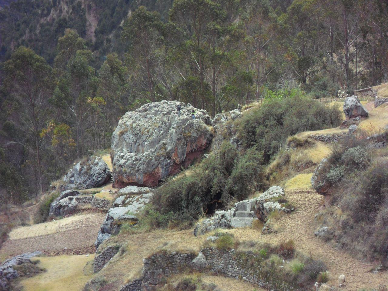 Chinchero-Mura-Poligonali-Piramide-Urubamba-Peru-78