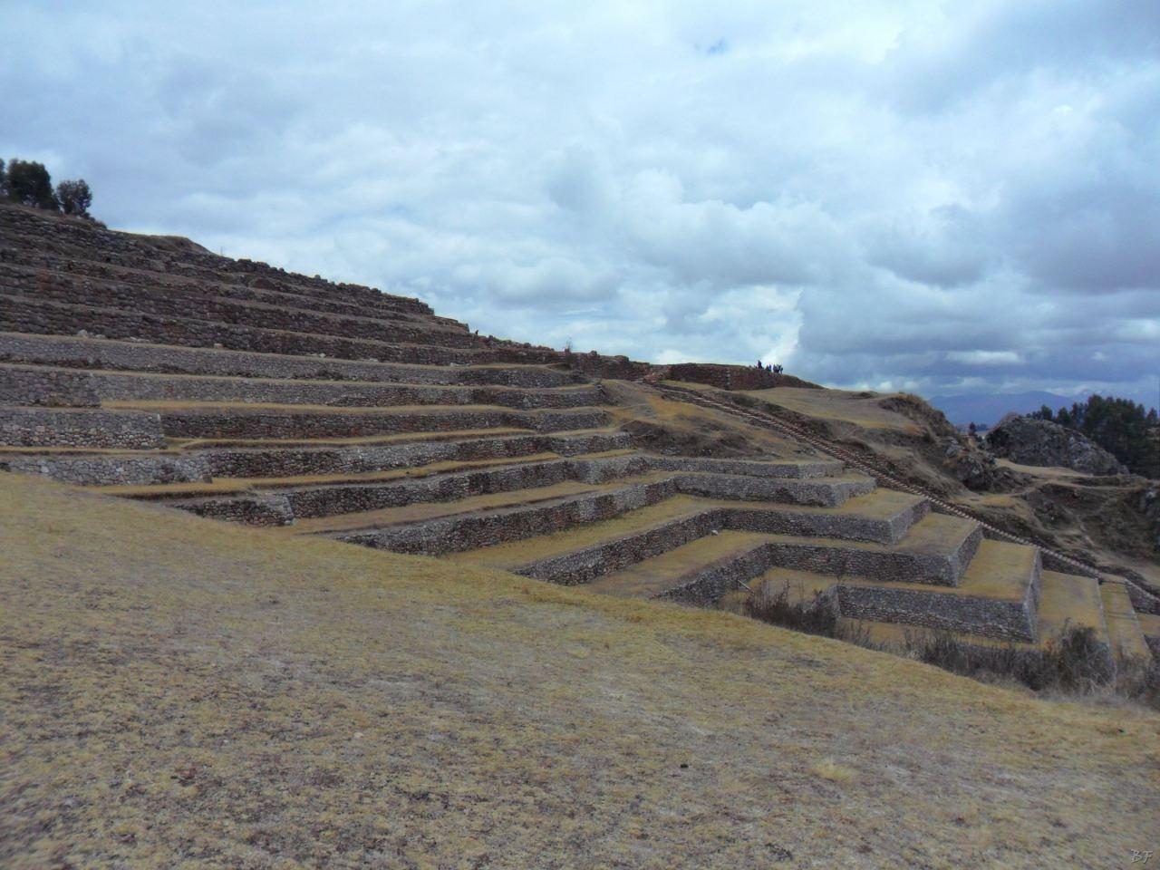Chinchero-Mura-Poligonali-Piramide-Urubamba-Peru-81