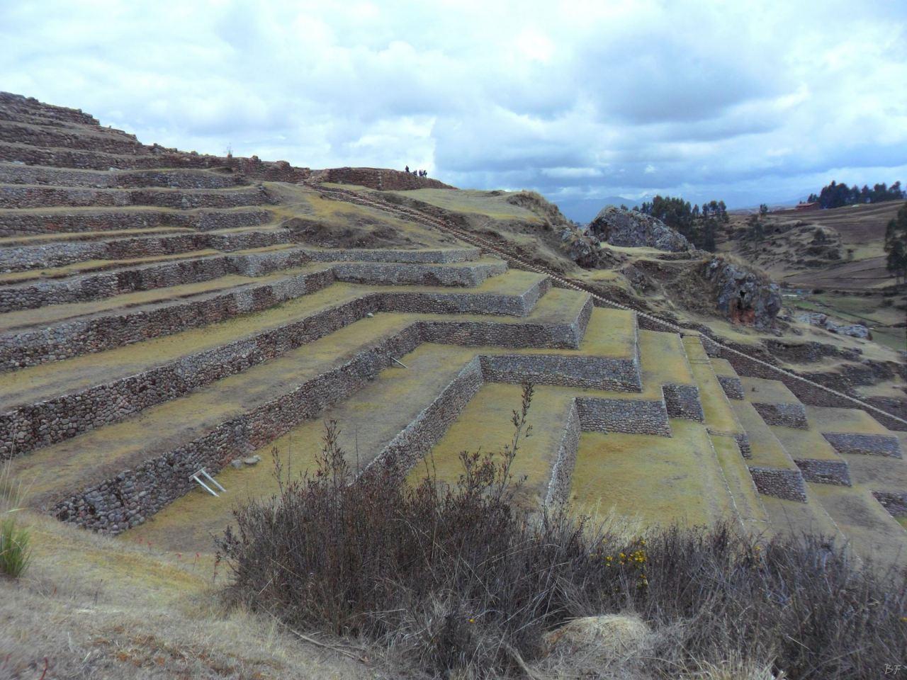 Chinchero-Mura-Poligonali-Piramide-Urubamba-Peru-83