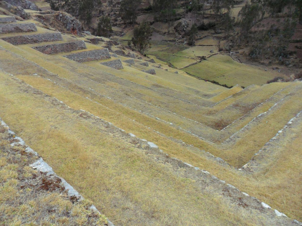 Chinchero-Mura-Poligonali-Piramide-Urubamba-Peru-84