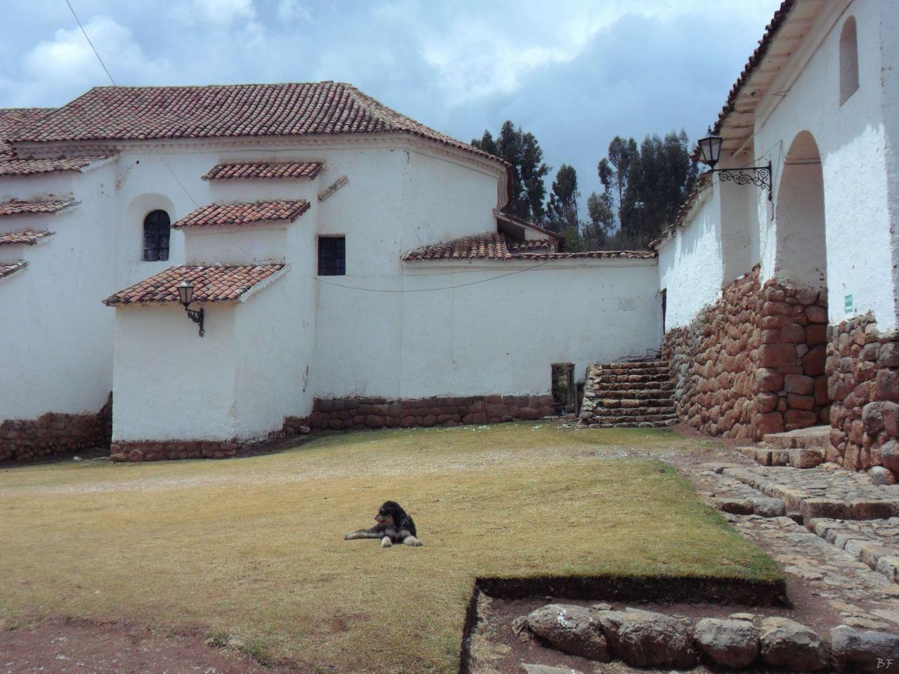 Chinchero-Mura-Poligonali-Piramide-Urubamba-Peru-9
