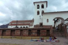Chinchero-Mura-Poligonali-Piramide-Urubamba-Peru-17