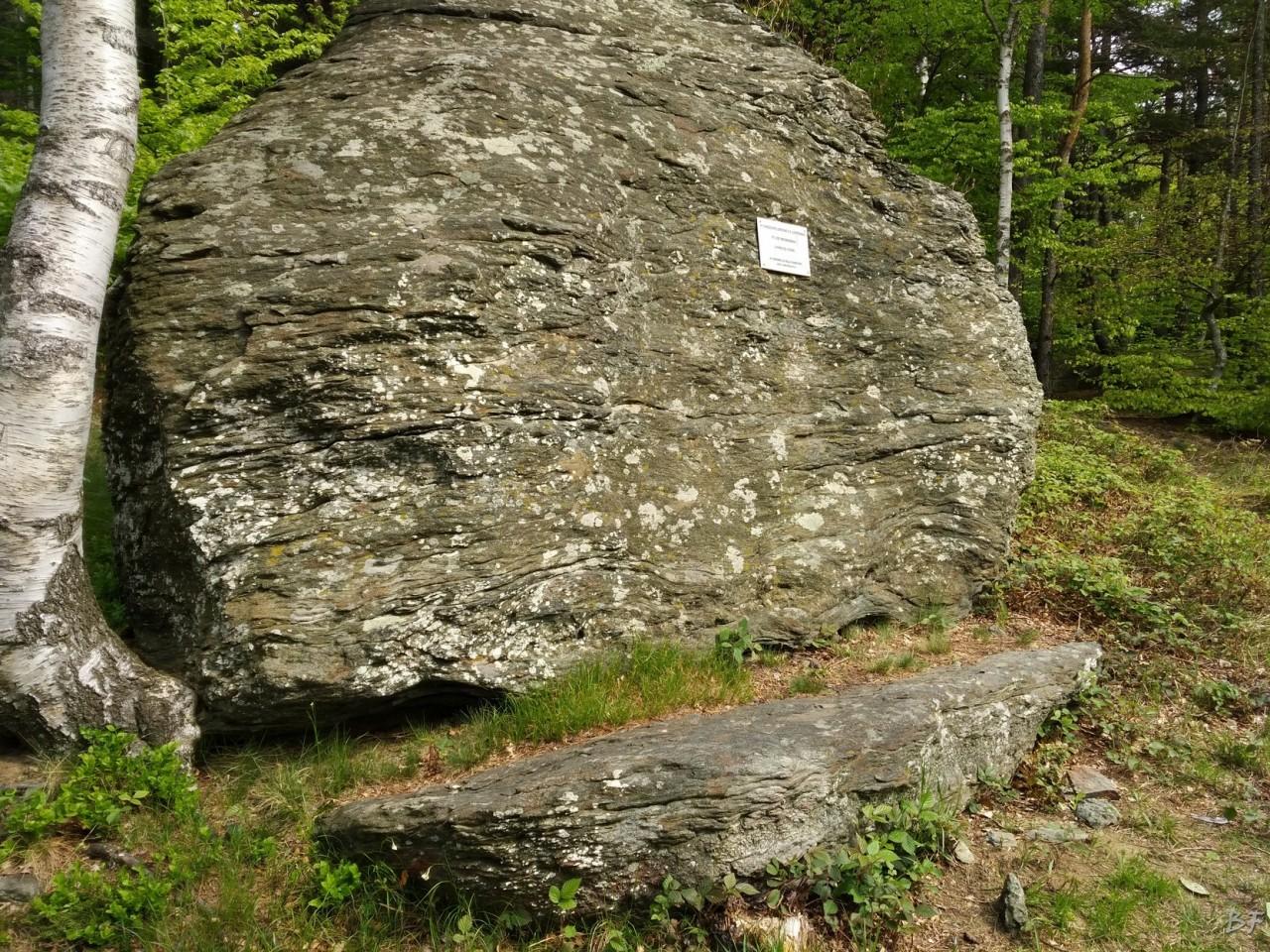 Ciabergia-Torino-Menhir-Cromlech-Massi-Cappello-27