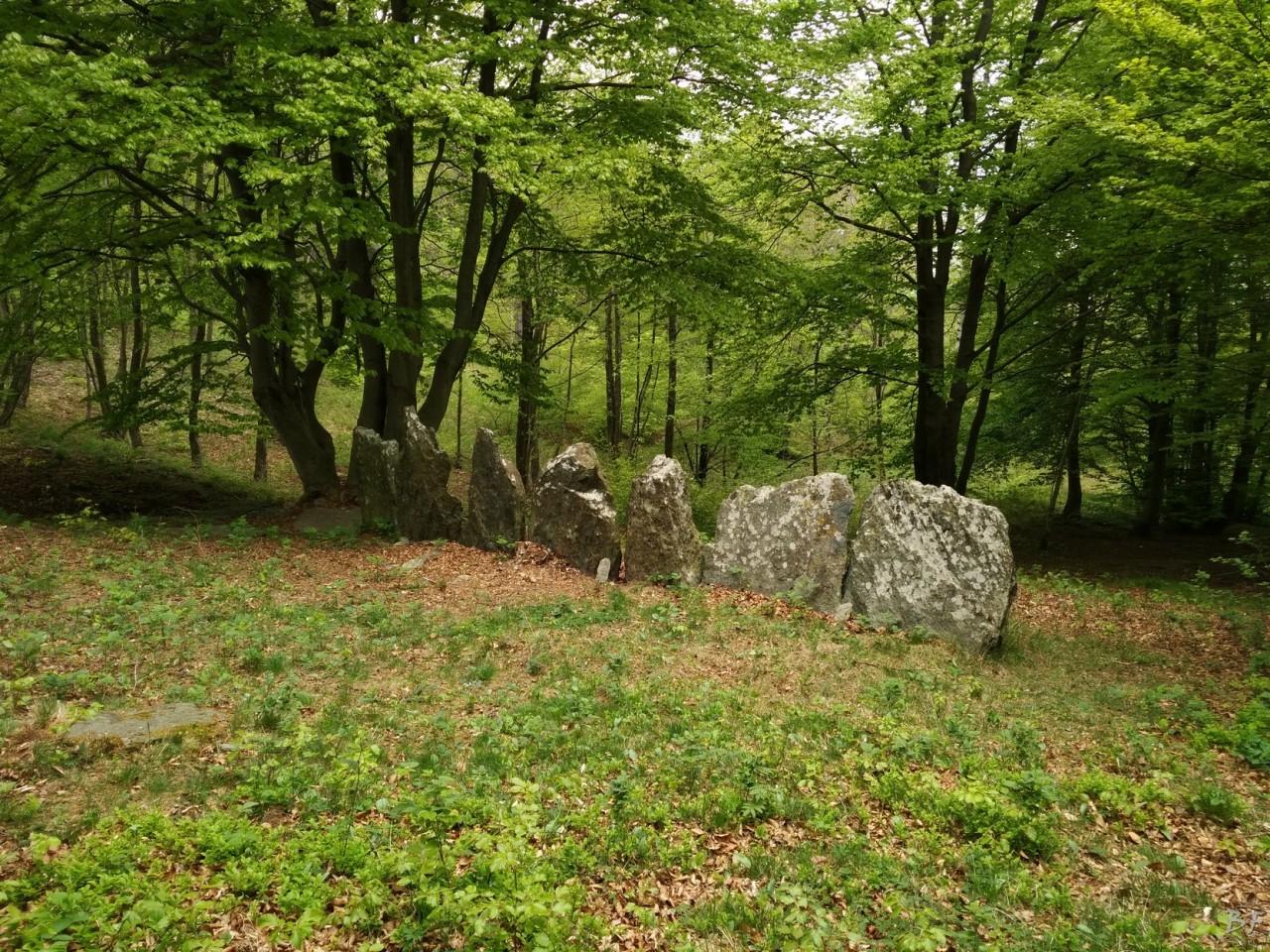 Ciabergia-Torino-Menhir-Cromlech-Massi-Cappello-50