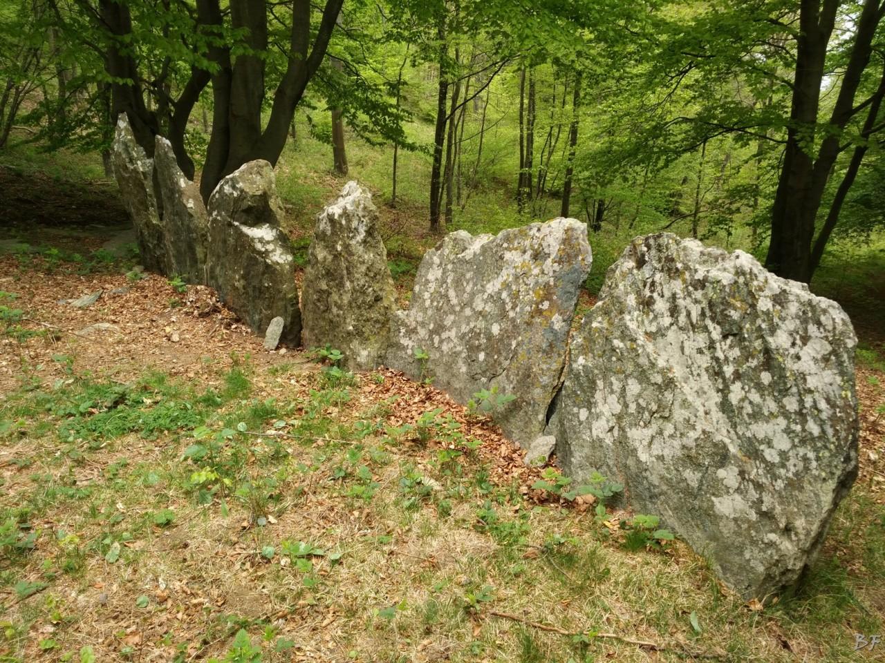 Ciabergia-Torino-Menhir-Cromlech-Massi-Cappello-51